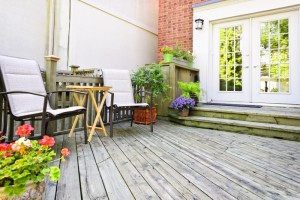 2207299-wooden-deck-at-home