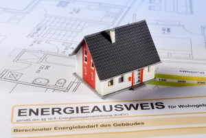 10459300-house-and-energy-certificate