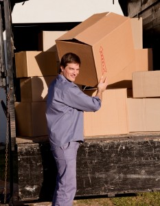 1794724-professional-mover